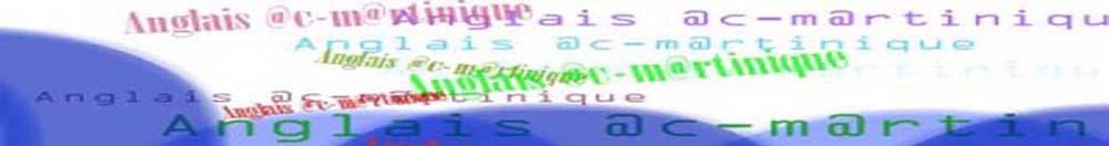 wide open anglais classe de seconde fichier pedagogique